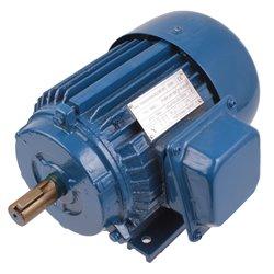 Y90S-2 Silnik elektryczny trójfazowy 400V 1,5kW 2840rpm