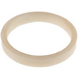 Pierścień uretanowy Hitachi PH 65