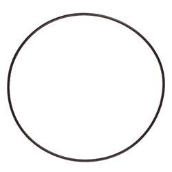 Oring, pierścień, 1600210033 GWS 20-230, 21-230
