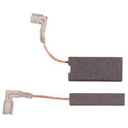 Szczotki węglowe Bosch 5x10x22, GBH 4-32 DFR, 1614321079