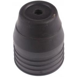 Uchwyt, główka, głowica Bosch SDS GBH 4 DCE, 1618598175