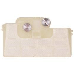 Filtr Powietrza MS290 MS390