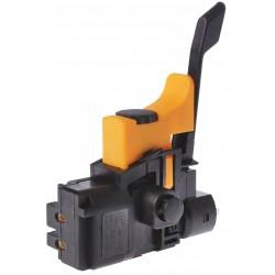 Wyłącznik do młotowiertarki Bosch GBH 2-24 39-CD442