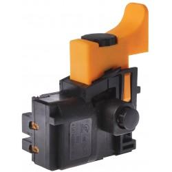 Wyłącznik do młotowiertarki Bosch GBH 2-24 DSR 39-CD261