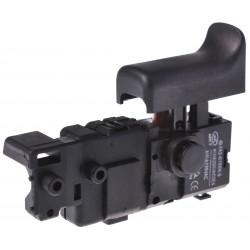 Wyłącznik do młotowiertarki Bosch GBH 2-22