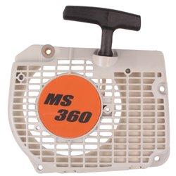 Starter MS340 MS360