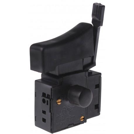 Wyłącznik wiertarki dwubiegowej HP 1500