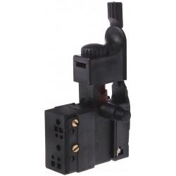 Wyłącznik do wiertarki Makita FA2-6/4 230V