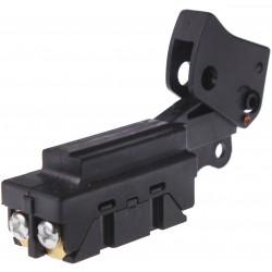 Wyłącznik do ukośnicy Makita 10A 250 V 40-CD405