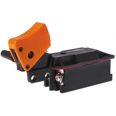 Wyłącznik do ukośnicy Makita 10A 250 V 40-CD458