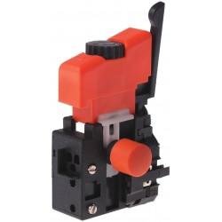 Wyłącznik wiertarki Celma 4A 250V 41-CD139