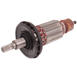 Wirnik do młota Bosch GBH 8-45 D , GBH 8-45 DV , GSH 7 VC , GSH 9 VC, 1614010267