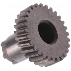 Koło zębate Z 28 Bosch GBH 2-26 DRE, kopia