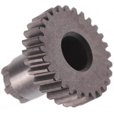 Koło zębate Z 28 Bosch GBH 2-26 DRE
