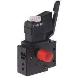 Wyłącznik wiertarki Black Decker Wiertarka 4(4)A 250V~5E4 59-CD419