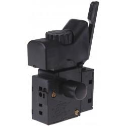 Wyłącznik do chińskiej wiertarki 6A 250V 43-CD103