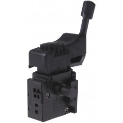 Wyłącznik do chińskiej wiertarki 4A 250V 43-CD410