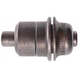 Zestaw naprawczy tulei 4 elem. Bosch GBH 2-26 DRE, 1610390051, 1610590014
