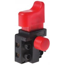 Wyłącznik do Struga 8A 250V 43-CD203