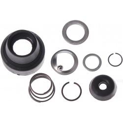 Zestaw naprawczy uchwytu Bosch GBH 2-26 DRE, GBH 2400, 1617000582