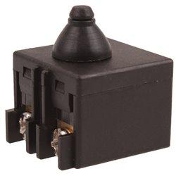 Włącznik Bosch GWS 6, GWS 7, GWS 850 CE, Makita GA5030, 9558HN, 651947-7