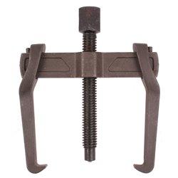 Ściągacz do łożysk 16-88x122mm 2-ramienny sworzni ramion wycieraczek klem alternator