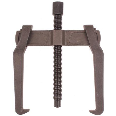 Ściągacz do łożysk 22-117x165mm 2-ramienny sworzni ramion wycieraczek klem alternator
