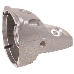 Obudowa przekładni, główka Bosch GWS 20, 23-230, 1607000920