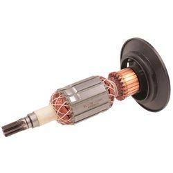Wirnik do młota udarowo-obrotowego Bosch GBH 5-40 DCE, GBH 5CE, GBH 38, GSH 4 1614010180