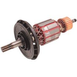 Wirnik do młota udarowo-obrotowego Bosch GBH 5-40DE, DCE, GSH 5E, 1614011098