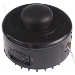 Bęben do kosy elektrycznej 6010 φ 7 mm