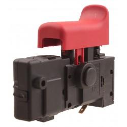 Wyłącznik do młotowiertarki Bosch GBH 2-18 SRE