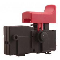 Wyłącznik do młotowiertarki Bosch GBH 18