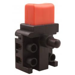Wyłącznik wiertarki Celma 10A 250V 41-CD267