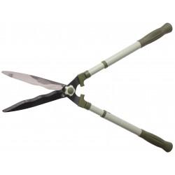 Nożyce do żywopłotu RH340405