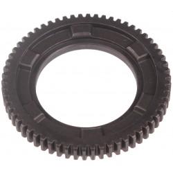 Zębatka cylindryczna Hitachi DH24PC3 / PB3