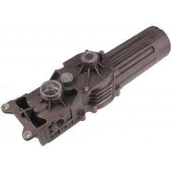 Korpus mechanizmu udaru nieuzbrojony GBH 11 DE