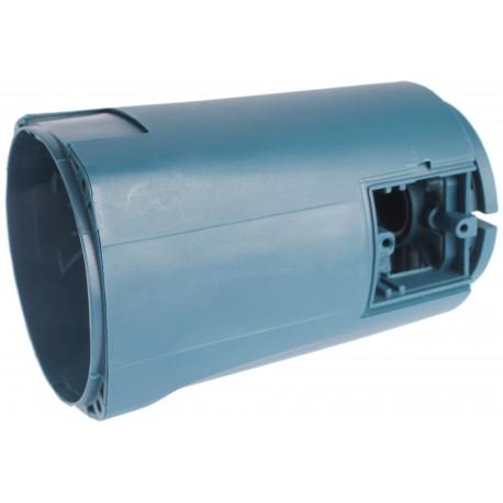 Korpus silnika Bosch GWS 20-230