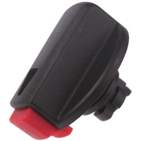 Przełącznik Funkcji Bosch GBH 2-28 D