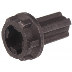 Element przełączający Bosch GBH 2-28 D