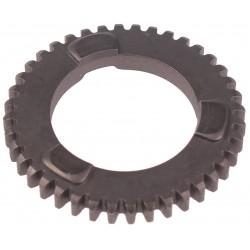 Koło zębate czołowe Bosch GBH 2-28 D
