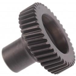 Koło zębate Bosch GBH 2-28 D 38 Z