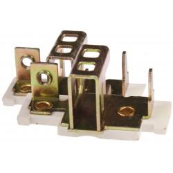 Szczotkotrzymacz Bosch GWS 20-230, 23-230, 1604336021