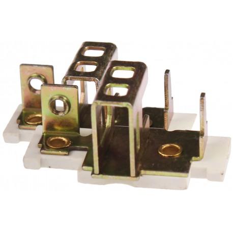 Szczotkotrzymacz Bosch GWS 20-230