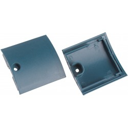 Pokrywa zamykająca Bosch GWS 20-230